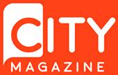 Portal City Magazine el medio de comunicación online