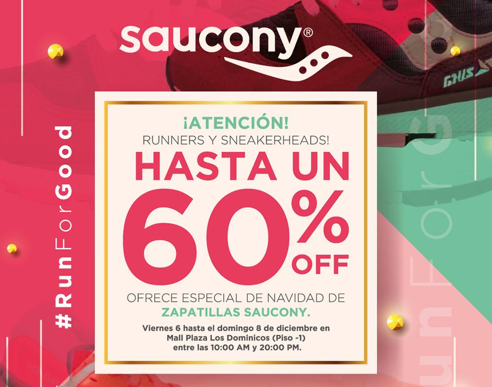 saucony kinvara 8 precio oficial 60